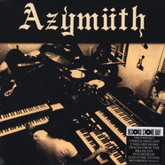 Azymuth - Demos 1973-75 Record Store Day 2019 Edition