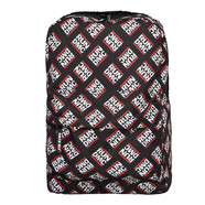 Run DMC - Run DMC Logo Backpack