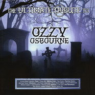 Zappa,D.,Lukather,S.,Malmsteen - Tribute To Ozzy Osbourne