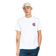 Carhartt WIP - S/S Clearwater T-Shirt