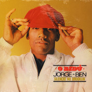 Jorge Ben - Silencio No Brooklin