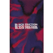 Black Friction - Introducing