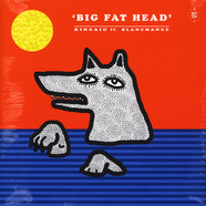 Kincaid - Big Fat Head Feat. Blancmange Moscoman & Trikk Remix