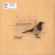 La Dispute - Somewhere At The Bottom Of The River