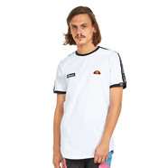 ellesse - Fede Taped T-Shirt