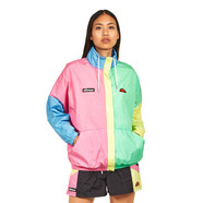 ellesse - Looc Shell Jacket