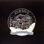 Cursive - The Difference Between Houses And Homes