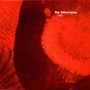 The Telescopes - Taste
