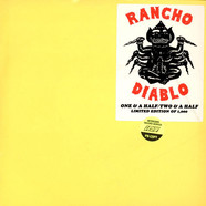 Rancho Diablo - One & A Half / Two & A Half