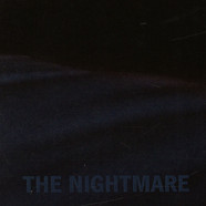 Jonathan Snipes - OST The Nightmare