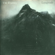 Frames, The - Longitude