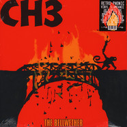 Channel 3 - The Bellwether Ep Record Store Day 2019 Edition