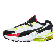 Puma x Ader Error - Cell Alien Ader Error