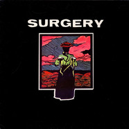 Surgery - Souleater
