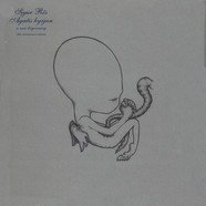 Sigur Ros - Agaetis Byrjun - A Good Beginning 20th Anniversary Edition Incl. Dl-Live-Album