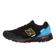 New Balance - MTL575 UT Made in UK