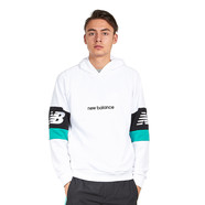 New Balance - NB Athletics Classic Hoodie