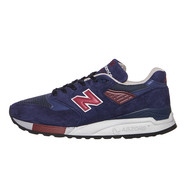 New Balance - M998 MB Made in USA