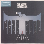 We Were Promised Jetpacks. - In The Pit Of The Stomach