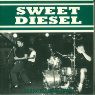 Sweet Diesel - Search And Annoy