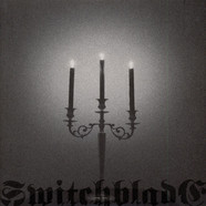 Switchblade - S/T [2009]