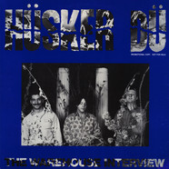 Hüsker Dü - The Warehouse Interview
