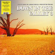 V.A. - Down In The Valley Volume 3