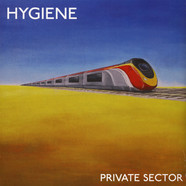 Hygiene - Private Sector