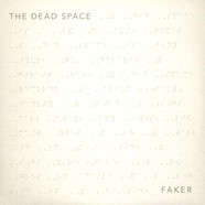Dead Space - Faker
