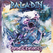 Paladin - Ascension