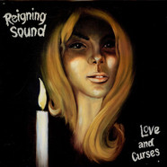 Reigning Sound - Love And Curses