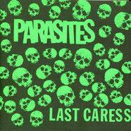Parasites - Last Caress