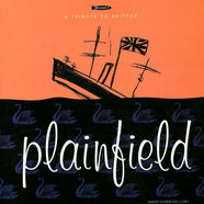 Plainfield - A Tribute To Britpop