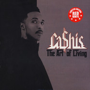 Ca$His - The Art Of Living