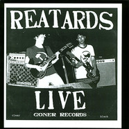 Reatards - Live