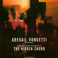 Hidden Chord, The - Abegail Vongetti