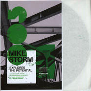 Mike Storm - Explores The Potential