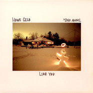Howe Gelb - 'Sno Angel Like You
