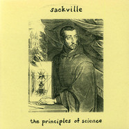 Sackville - The Principles Of Science