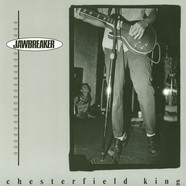 Jawbreaker - Chesterfield King