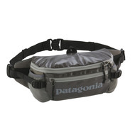 Patagonia - Black Hole Waist Pack