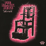 Black Keys, The -