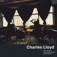 Charles Lloyd / John Abercrombie / Dave Holland / Billy Higgins - Voice In The Night