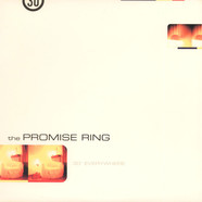 Promise Ring, The - 30° Everywhere