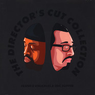 Frankie Knuckles & Eric Kupper - The Director's Cut Collection