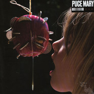 Puce Mary - The Drought