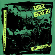 Crowd, The - No Other