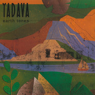 Yadava - Earth Tones