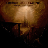 Long Distance Calling - Metulsky Curse Revisited