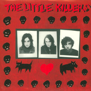 Little Killers, The - The Little Killers
